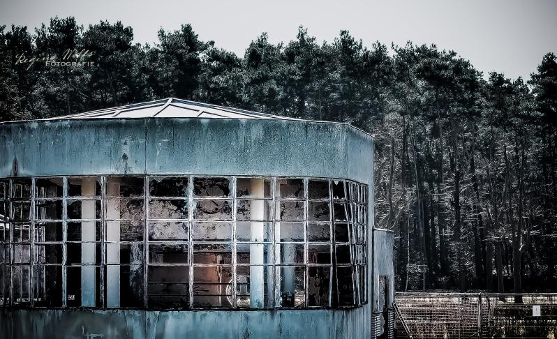 Bloso_oud-zwembad
