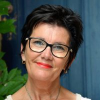 Mireille Debeerst