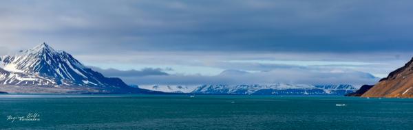 spitsbergen_7 (1 van 1).jpg