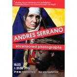 serrano_affiche