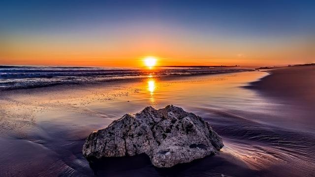 sunset-2632852_1920